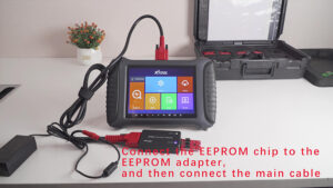 xtool-x100-pad-3-read-eeprom-data-guide-02.jpg