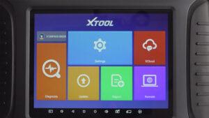 xtool-x100-pad-3-read-eeprom-data-guide-03.jpg