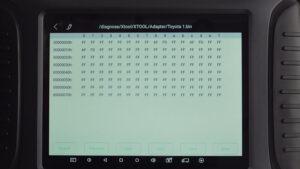 xtool-x100-pad-3-read-eeprom-data-guide-12.jpg