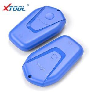 xtool-x100-pad3-ks-1-emulator-toyota-lexus-smart-keys-lost-01.jpg