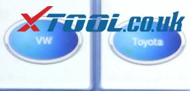 xtool-x100-pad3-vs-x100-pad2-pro-03.png