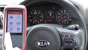 xtool-x100-pro-2-kia-mileage-correction-via-obd2-02.jpg