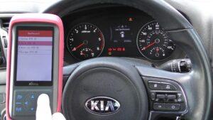 xtool-x100-pro-2-kia-mileage-correction-via-obd2-03.jpg