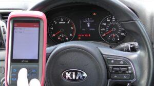 xtool-x100-pro-2-kia-mileage-correction-via-obd2-06.jpg