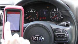 xtool-x100-pro-2-kia-mileage-correction-via-obd2-07.jpg