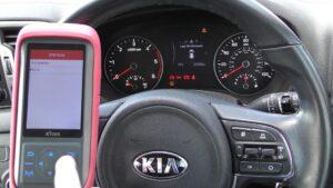 xtool-x100-pro-2-kia-mileage-correction-via-obd2-08.jpg