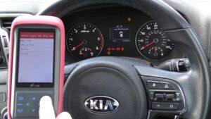 xtool-x100-pro-2-kia-mileage-correction-via-obd2-09.jpg