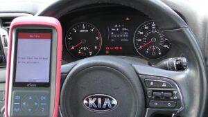 xtool-x100-pro-2-kia-mileage-correction-via-obd2-12.jpg