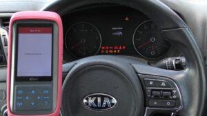 xtool-x100-pro-2-kia-mileage-correction-via-obd2-13.jpg