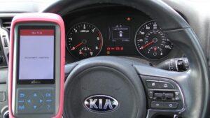 xtool-x100-pro-2-kia-mileage-correction-via-obd2-14.jpg