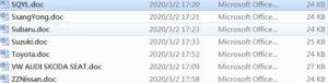 xtool-x100-pro2-key-programming-carlist-06.jpg