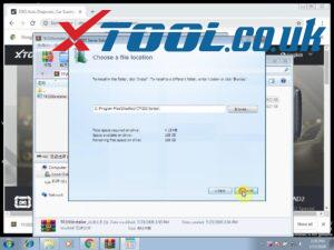 xtool-x100-pro2-update-guide-03