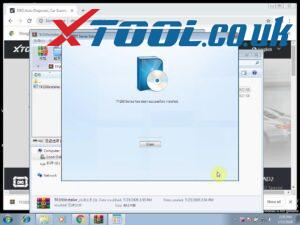 xtool-x100-pro2-update-guide-04