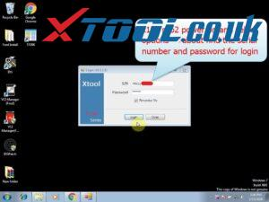 xtool-x100-pro2-update-guide-06