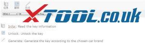xtool-kc501-generate-key-procedure-03