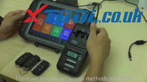 xtool-kc501-pad3-read-remote-frequency-01