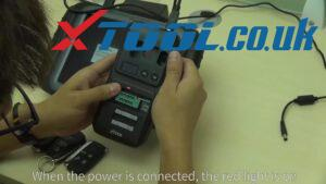 xtool-kc501-pad3-read-remote-frequency-02