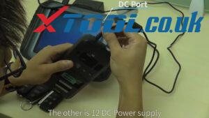 xtool-kc501-pad3-read-remote-frequency-03