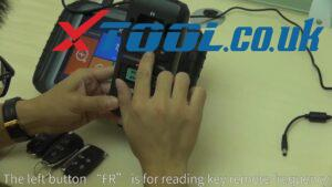 xtool-kc501-pad3-read-remote-frequency-04