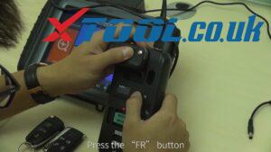 xtool-kc501-pad3-read-remote-frequency-05