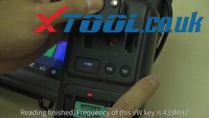 xtool-kc501-pad3-read-remote-frequency-06