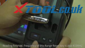 xtool-kc501-pad3-read-remote-frequency-07