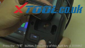 xtool-kc501-pad3-read-remote-frequency-08
