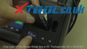 xtool-kc501-pad3-read-remote-frequency-09