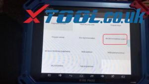 xtool-x100-pad2-kc100-add-vw-jetta-key-04