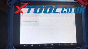 xtool-x100-pad2-kc100-add-vw-jetta-key-05