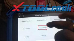 xtool-x100-pad2-kc100-add-vw-jetta-key-09