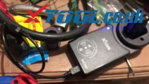 xtool-x100-pad2-kc100-add-vw-jetta-key-12