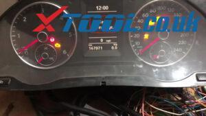 xtool-x100-pad2-kc100-add-vw-jetta-key-17