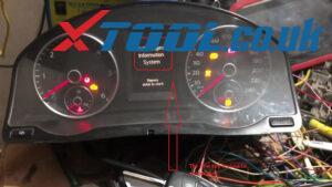 xtool-x100-pad2-kc100-add-vw-jetta-key-18