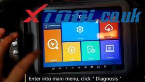 xtool-x100-pad3-kc501-program-audi-2014-a4l-key-02
