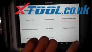 xtool-x100-pad3-kc501-program-audi-2014-a4l-key-03
