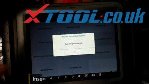 xtool-x100-pad3-kc501-program-audi-2014-a4l-key-04