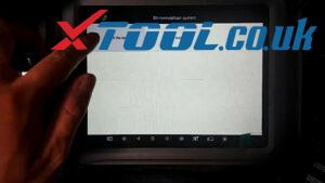 xtool-x100-pad3-kc501-program-audi-2014-a4l-key-07