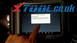xtool-x100-pad3-kc501-program-audi-2014-a4l-key-10