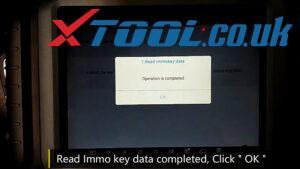 xtool-x100-pad3-kc501-program-audi-2014-a4l-key-11