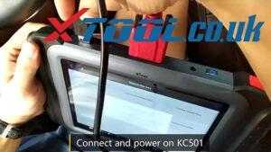 xtool-x100-pad3-kc501-program-audi-2014-a4l-key-15