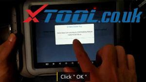 xtool-x100-pad3-kc501-program-audi-2014-a4l-key-16