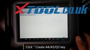 xtool-x100-pad3-kc501-program-audi-2014-a4l-key-18