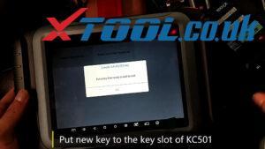xtool-x100-pad3-kc501-program-audi-2014-a4l-key-19