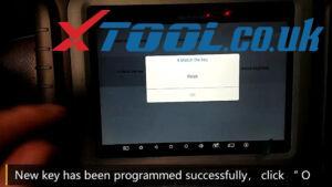 xtool-x100-pad3-kc501-program-audi-2014-a4l-key-25