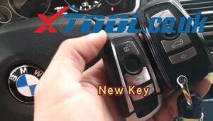 xtool-x100-pad3-obd-program-bmw-cas4-new-key-01