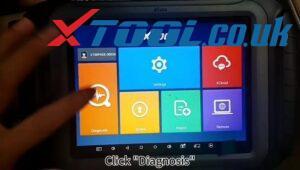 xtool-x100-pad3-obd-program-bmw-cas4-new-key-02