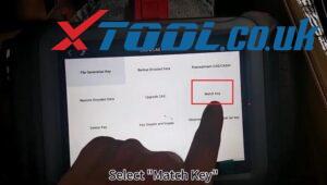xtool-x100-pad3-obd-program-bmw-cas4-new-key-04