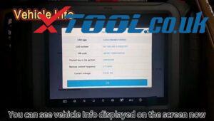 xtool-x100-pad3-obd-program-bmw-cas4-new-key-06