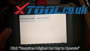 xtool-x100-pad3-obd-program-bmw-cas4-new-key-08